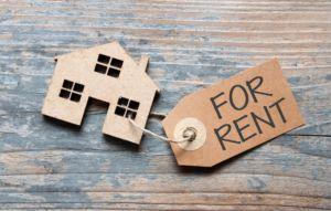 Investing in Short-Term vs. Long-Term Rental Properties