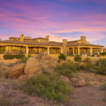 Featured Property: One-of-a-Kind Dream Residence