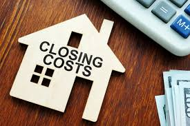 Your Guide to Real Estate Closing Costs