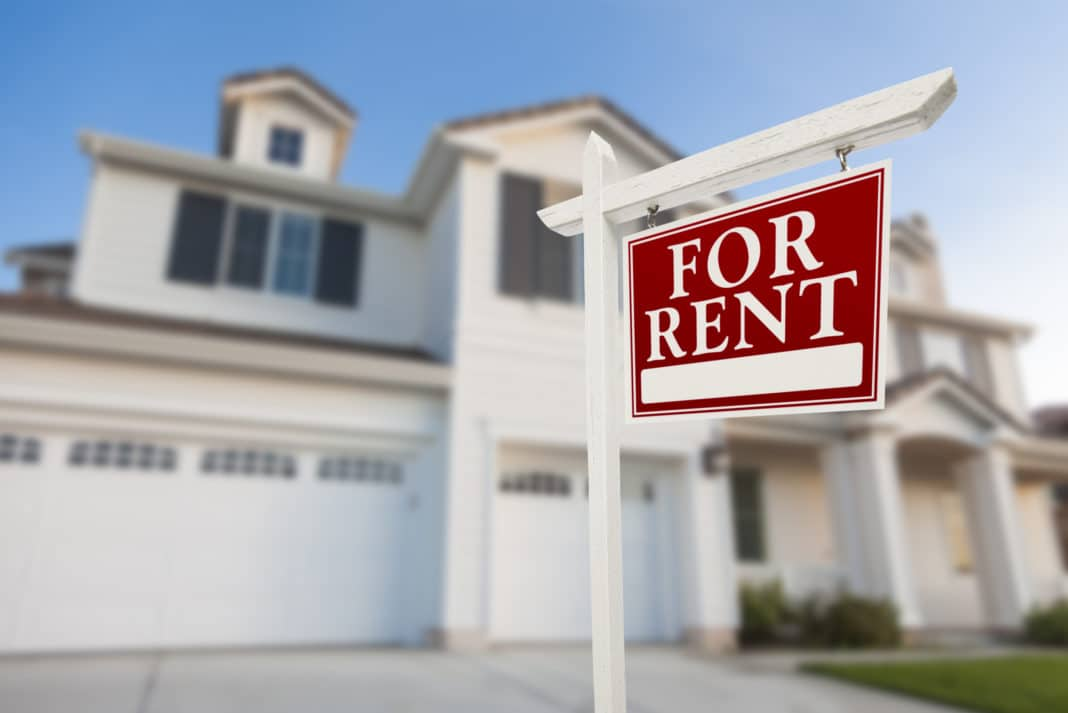 Owning Rental Properties for Retirement Income